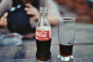 Доставка напитков на дом в Твери