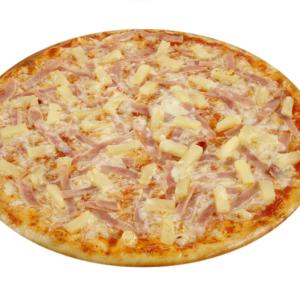 Гавайская-пицца_PNG