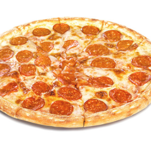pepperoni_rocketfood_pizza_krasnoyarsk
