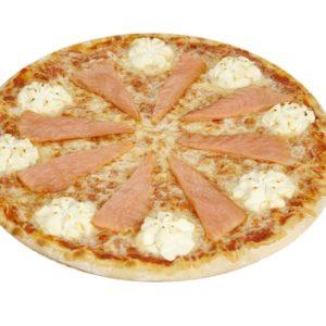 pizza_phyladelfia_kerusus_ru