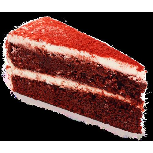 Tort--Red--velvet-120g-500x500