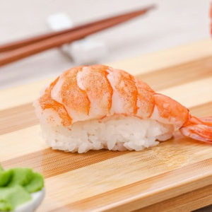 sushi-s-krevetkoj