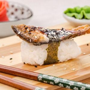 sushi-s-ugrem
